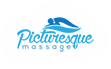 Picturesque Massage